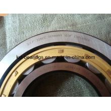 Rodamiento de rodillos cilíndricos SKF Nj326ecm (NJ328, NJ330, NJ332)