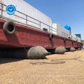 запуска и посадки / подъема / аварийная морская подушка для плавающий корабль