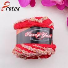 Fancy Yarn PRO-305