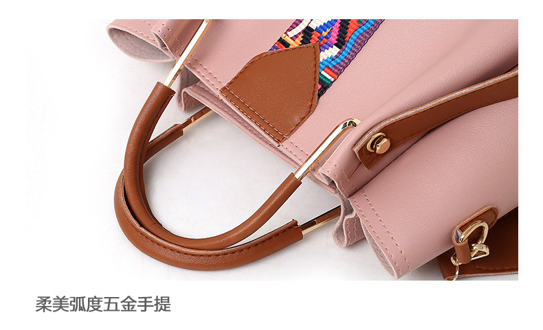 lady hand bags l13018 (26)