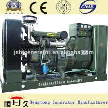 Deutz 30kva / 24kW Generator Hersteller