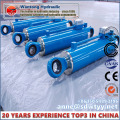 Professional Manufacturer Top 3 Hydraulic Cylinder for Light Truck