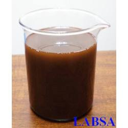 96% Min High Purity LABSA for Detergent