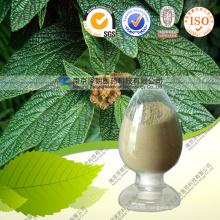 Polvo de extracto natural 98% de ácido ursólico