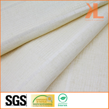 Polyester Luxury Wide Width Inherently Fire/Flame Retardant Fireproof Voile