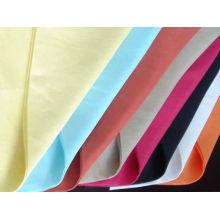 "T / C 80/20 21X21 100X52 57/58 ""tela lisa o 63"" tela gris blanqueada teñida impresa buena calidad precios baratos"