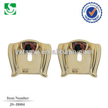 wholesale caskets bracket