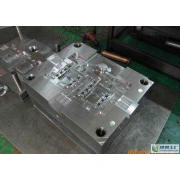 Plastic Injection Mould  Tooling Factory For Plastic Parts