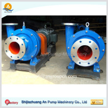 High head paper pulp pump made in China