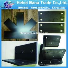 Холоднокатаная сталь переводины вешалка / различные типы кронштейна / конструкционные стали вешалка