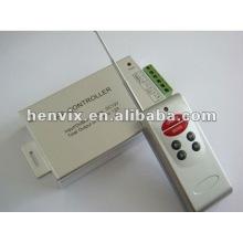 Multi-Funktion 6 Key RF RGB LED Controller