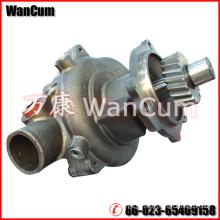 Cummins Teile M11 Wasserpumpe 4972853 mit Dieselmotor
