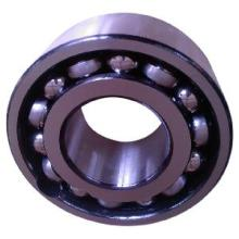 Deep Groove Ball Bearing with High Quality 6005