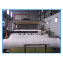 3D Compound Drainage Net (3D drainage net)