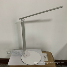 Levels Touch Switch Light Led Folding Table Lamp