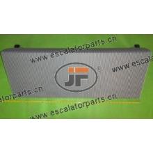 Эскалатор Kone Step DEE4054182 / DEE4004427 / DEE4054190