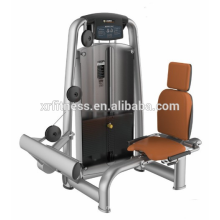 commerical body building for gym use Seated Calf Raise