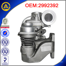 K24 2992392 turbocharger for IVECO