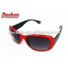 retângulo quente vender óculos de sol