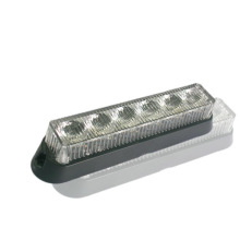LED Strobe-Lightheads - LED Strobe-Lightheads-F216TIR