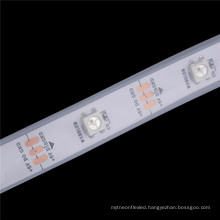 Ws2811 Ws2813 5050 addressable RGB Led Strip Rgbw Ws2812B 144 Led Pixel Strip