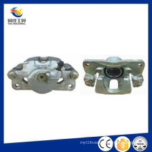 Hot Sell Auto OEM Steel Brake Caliper