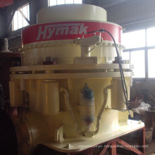 mini hydraulic cone crusher small crusher price crushing plant