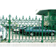 fencing panels designs /weld fence/
