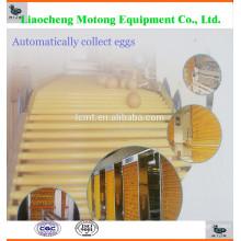 2015 Electro гальванизированная клетка цыпленка слоя батареи яйцо