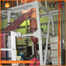 Double Color Striped Film Blowing Machine (CE)