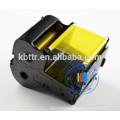золотая лента 60 мм * 130 м PP-RC3GLF для принтера PP-1080RE совместимая с золотой лентой