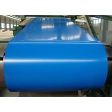 Quality Certification PPGI Coils/Gi/Prem Galvanized Steel in Coils
