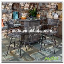 Luxury Bar Set/Luxury Outdoor Classic Bar Set