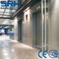 Deutschland Technologie unterstützt High Speed Passagier Aufzug