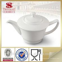 Juego de ollas de cerámica, té de gracia