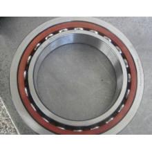 Kleine Geräusche Hochgeschwindigkeits-Keramik-Schrägkugellager 130bnr10