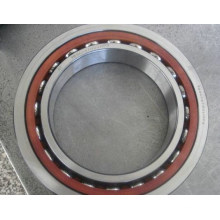 Rolamento de esferas de contato angular de alta velocidade de ruído pequeno 130bnr10