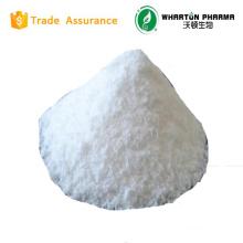 Stérile CAS 69-52-3 Ampicillin Sodium d'approvisionnement d'or avec le prix raisonnable