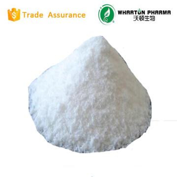 Золота Поставкы изготовления стерильных КАС 69-52-3 Ампициллин натрия с умеренной ценой