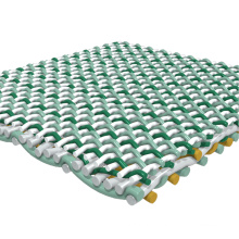 Paper Industrial Machinery Parts on Paper Machine Wire Section of Forming Fabric Mesh