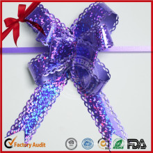 Gift Wrapping Birthday Wedding Party Decortion Ribbon Bows