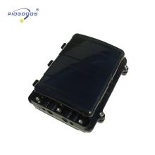 24-adriges Lichtwellenleiter-Spleißgehäuse PGFOSC0915
