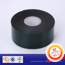 EVA /PE Heat Resistant Double Sided Foam Tape
