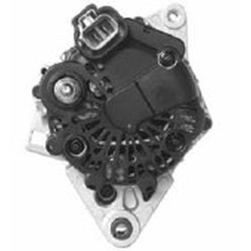 Alternatore per Hyundai Matrix, Elantra, accento, 0986049191, 37300-23600