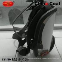 Producto de seguridad de alta calidad 6800 Máscara de gas