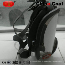 High Quality Safety Product 6800 Gas Mask