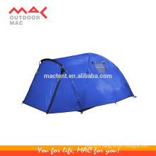 Camping Tent/ Tent/3person tent MAC - AS035