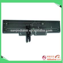Aufzugsmaschine TKP131-12, Aufzugstürantrieb