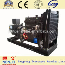 Direct Selling 125kva Weichai Diesel Generator Electric