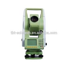 Station totale laser DTM622R4 (sans réflecteur)